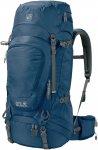 Jack Wolfskin Highland Trail  XT 50 Trekkingrucksack (Volumen 50 Liter /Gewicht