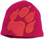 Jack Wolfskin Kinder Front Paw Hat
