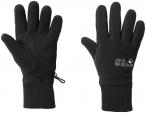 Jack Wolfskin Unisex Vertigo Glove Fingerhandschuh XL
