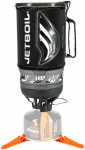 Jetboil Flash All-in-one Kochsystem