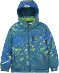 Kamik Kinder Rusty Fly Trap Jacket 152