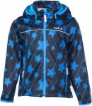 Kamik Kinder Star Softshell Jacket 80