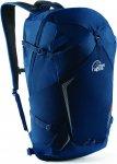 Lowe Alpine Tensor 23 Daypack (Volumen 23l / Gewicht 0,52kg / Rückenlänge 48cm