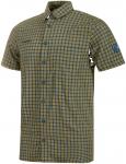 Mammut Herren Lenni Shirt M