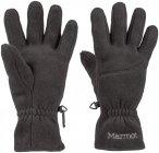 Marmot Damen Fleece Glove XS