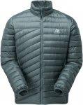 Mountain Equipment Herren Earthrise Jacket XL