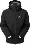 Mountain Equipment Herren Triton Jacket XL