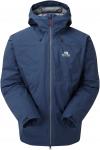 Mountain Equipment Herren Triton Jacket M