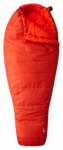 Mountain Hardwear Lamina Z Spark reg. Komfort Damen 6°C / Herren 1°C /max. Lie