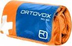 Ortovox First Aid Roll Doc (rollbares Erste-Hilfe-Set) diverse