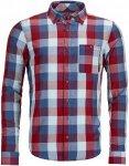 Ortovox Herren Cortina Merino LS Shirt XL