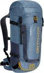 Ortovox Traverse 30 (Volumen 30 Liter / Gewicht 0,99kg / Rückenlänge von 42 bi