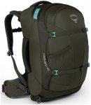 Osprey Damen Fairview 40 Reiserucksack (Volumen 40 Liter / Gewicht 1,44kg / Rüc