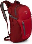Osprey Herren Daylite Plus Tagesrucksack (Volumen 20 Liter / Gewicht 0,54kg)