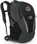 Osprey Herren Momentum 32 Fahrradrucksack (Volumen 32 Liter / Gewicht 1,21kg)