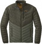 Outdoor Research Herren Illuminate Down Jacket XL