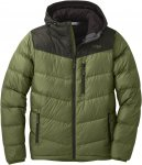 Outdoor Research Herren Transcendent Daunenjacke M
