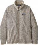 Patagonia Damen Better Sweater Jacket S