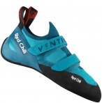 Red Chili Ventic Air Unisex Kletterschuh 4
