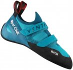 Red Chili Ventic Air Unisex Kletterschuh 3