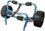 Sea To Summit Cart Solid Wheels Medium medium