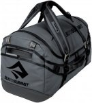 Sea To Summit Duffle Bag 90L