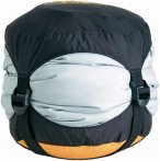 Sea To Summit eVent Compression Dry Sack Large