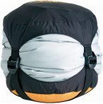 Sea To Summit eVent Compression Dry Sack Small