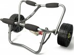 Sea to Summit Large Cart - solid wheels LARGE