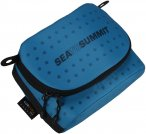 Sea To Summit Padded Soft Cell Small (Volumen 1 Liter / Gewicht 0,043kg)