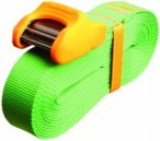 Sea To Summit Tie Down with Silicone Cam 2x 3,5