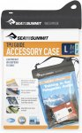 Sea to Summit TPU Guide Accessory Case Large LARGE
