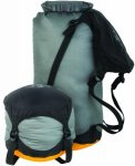 Sea To Summit Ultra-Sil Compr.Dry Sack Large