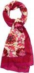 Sherpa Damen Khochen Schal