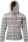 Sherpa Damen Kirtipur Sweater L