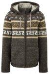 Sherpa Herren Kirtipur Sweater L