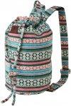 Sherpa Jhola Backpack