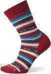 Smartwool Damen Margarita Lifestyle Socken 34-37