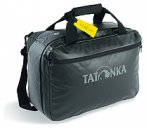 Tatonka Flight Barrel Handgepäckstasche (Volumen 35 Liter / Gewicht 1,2kg)
