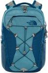The North Face Damen Borealis Rucksack (Volumen 27 Liter / Gewicht 1,16kg)