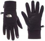 The North Face Damen Etip Glove L