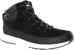 The North Face Herren Back-To-Berkeley Redux Rematerialized Lux Stiefel 10,5