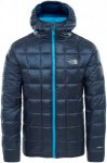 The North Face Kabru Hooded Down Jacket L
