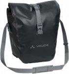 VauDe Aqua Front Unisex Vorderradtasche (Volumen 28 Liter / Gewicht 1,84kg)