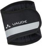 Vaude Chain Protection Hosenschutz 000