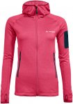 VauDe Damen Back Bowl Fleece Jacket II 42