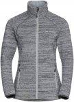 VauDe Damen Rienza Jacket II 36