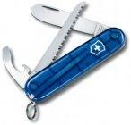 Victorinox My First Victorinox Kindertaschenmesser