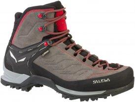 Salewa Herren Mountain Trainer Mid GTX 10,5