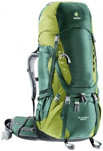 ec015e07157d8 Eagle Creek Deviate Travel Pack 60L Trekkingrucksack günstig bei ...
